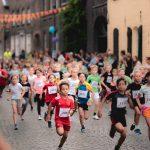 # Kinder, Jugendliche, Familien und Senioren sollen sich in Wachtendonk wohlfühlen