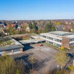 Klarstellung zur Kita-Übergangslösung in Wachtendonk