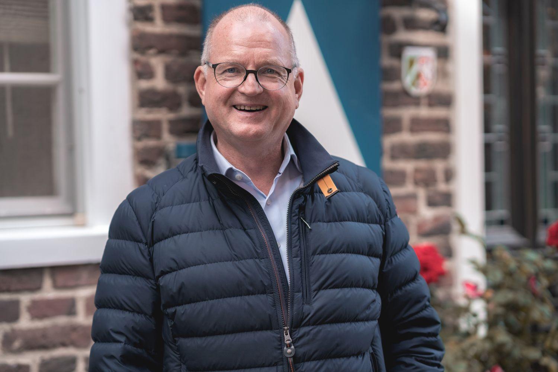 Andreas Böhm