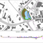 Ausschuss Planung, Liegenschaften und Verkehr vom 28.5.2020