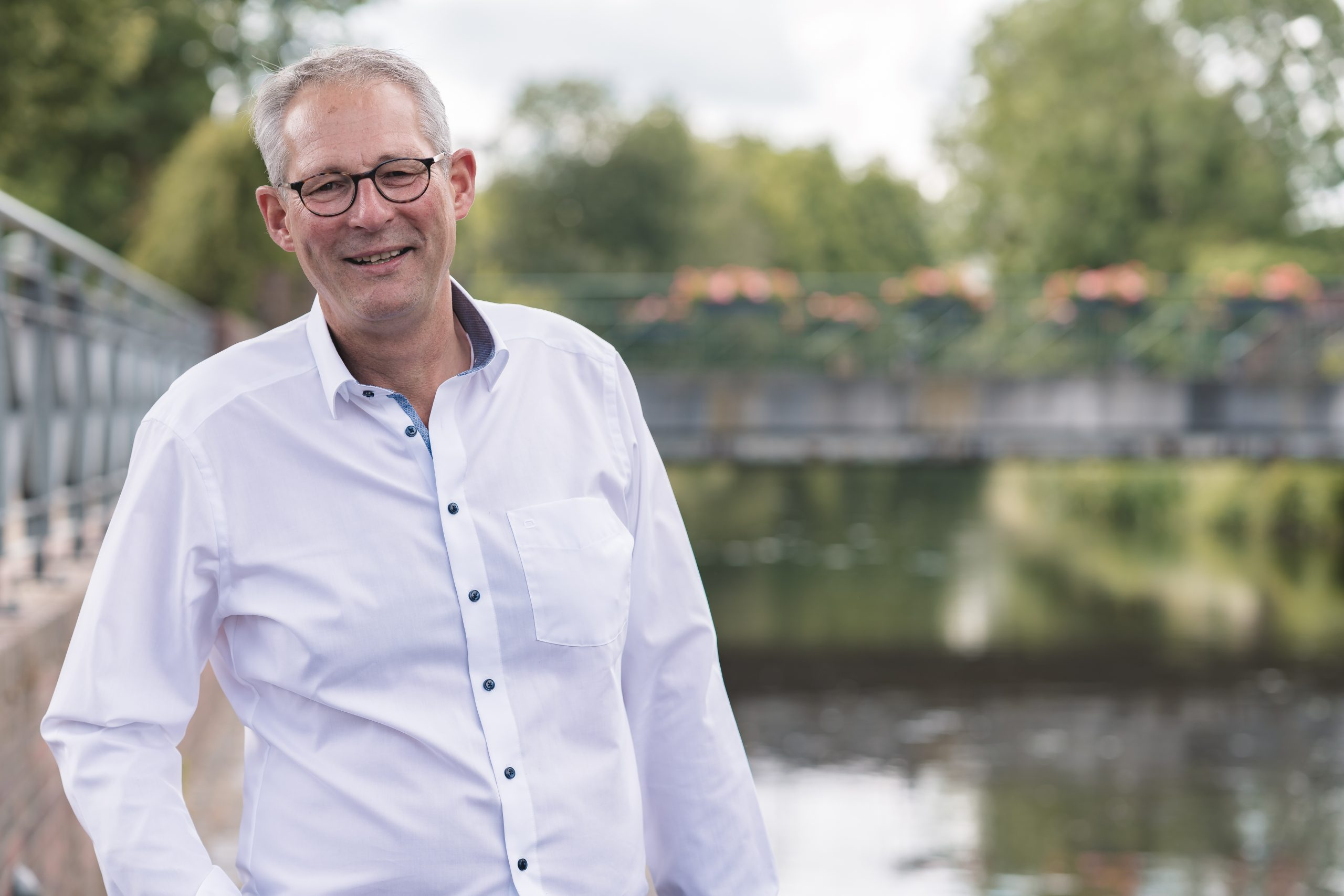 Thomas Rütten