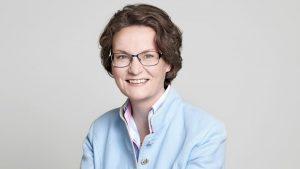 CDU-Ministerin besucht Wachtendonk – Bürger sind eingeladen